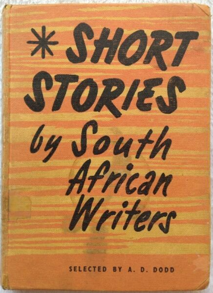 Two books short stories by south african writers at the fireside two books short stories by south african writers at the fireside fandeluxe Images