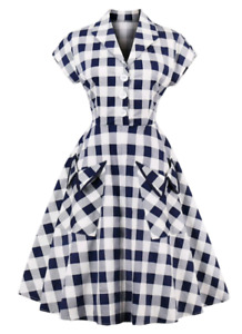 New dress, L size , 95% cotton