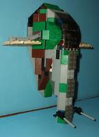 RARE LEGO STAR WARS no 7144, LE SLAVE-1
