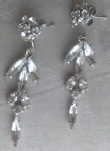 ALL DAY TODAY....SUPERB SELECTED PIECES $75.00 EACH...