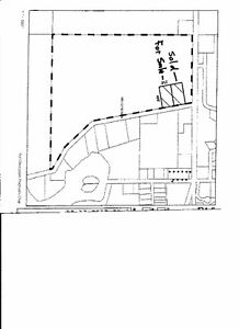 2 Acre Lot For Sale In Onanole,MB 1/2 mile from RMNP