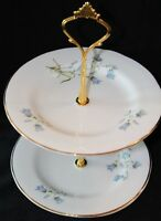 TIERED CAKE STANDS FOR SALE