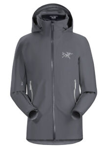 TOP RATED ARC'TERYX JACKET