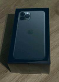 IPhone 11 64gb 5G