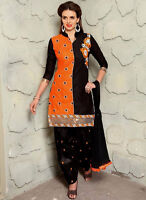 Indian/Punjabi Suits Stitching - ***PROMO ONLY $25/suit!!