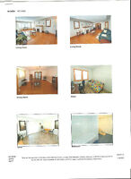 Near St.Joseph's Healthcare and Mohawk room for rent