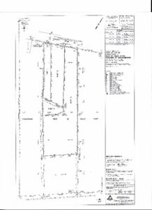 Prince Edward County vacant land for sale