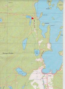 Final Réduction! Pristine Waterfront near Blue Sea Lake Gatineau Ottawa / Gatineau Area image 8