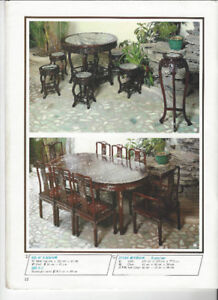 Chinese antique store sale up to 60% off for 30th annual sales