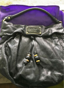 By Marc Jacobs Bag