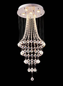 Crystal For Chandeliers | Buy or Sell Indoor Lighting & Fans in ...