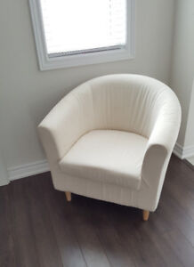 ARMCHAIR FOR SALE for only $60!