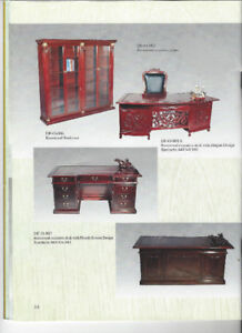 Chinese antique store sale up to 70% off for 30th annual sale