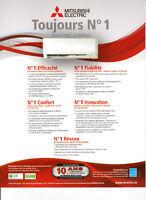Electricien ROSEMONT ESTIMATION GRATUITE   514 572-3869