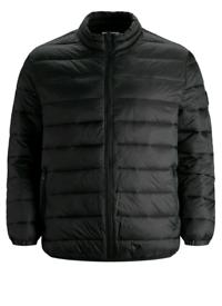 Jack & jones puffer jacket XL £20