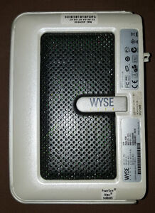 6 ordinateurs-clients Dell WYSE S30