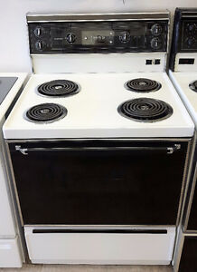 Moffat Stove Kijiji Free Classifieds In Ontario Find A