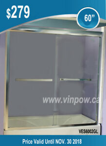 Soft-Closing Pre-assemble Cabinets Vanities for Bathroom Sale