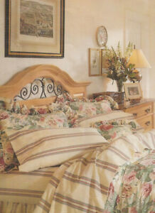 """THOMASVILLE"" BEDROOM SET - Quality at an unbelievable price"