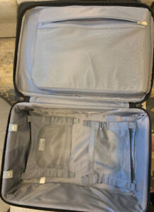 Briggs & Riley Carry-on