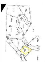 Terrain vacant à vendre à Moncalm, Laurentide