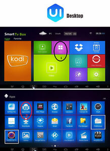 IPTV with YOUR ANDROID BOX..DONT BUY NEW BOX Kitchener / Waterloo Kitchener Area image 2