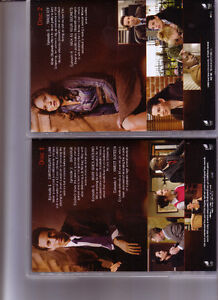 Canterbury's Law: The Complete Series London Ontario image 6