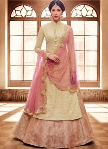 *****Follow the Latest trend of Indian-Pakistani Suits*********