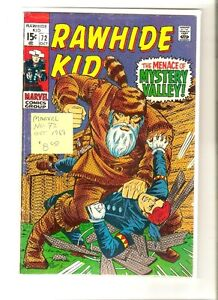 Huge lot of old western comic books....40 in total St. John's Newfoundland image 3