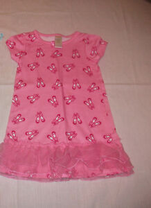 Nightgown 2T