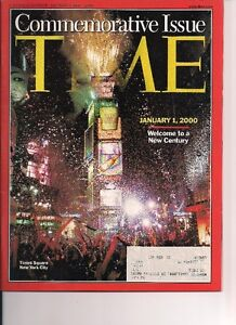 time magazines London Ontario image 3