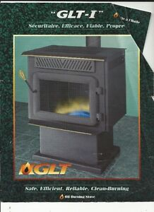 Gravity Fed Oil Stove Buy Amp Sell Items Tickets Or Tech