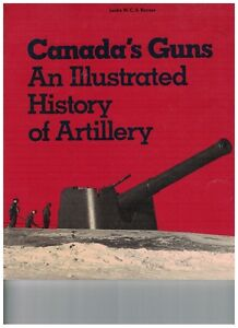 History of Artillery West Island Greater Montréal image 1