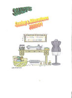 sandy's sewing and alterations