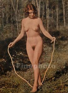 Couple eroctic naturalist nudist photography the