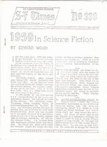 1960-fanzine-SCIENCE-FICTION-TIMES-330-1959-in-Science-Fiction-by-Edward-Wood