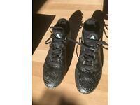 Adidas Ace 16.2 Primemesh FG/AG
