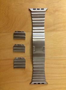 Link Bracelet for 42mm Apple Watch
