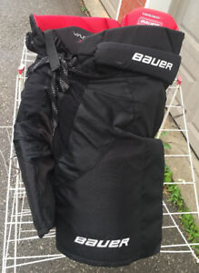 Bauer X100 Senior Hockey Pants