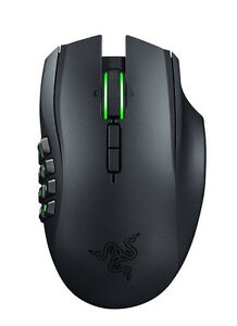 PRICE DROP - Razer Naga Epic Chroma Wireless Gaming Mouse