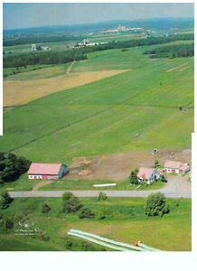 farm for sale Prince George British Columbia image 1