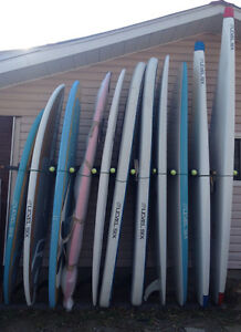 New & Used SUP -Stand Up Paddle Boards for Sale