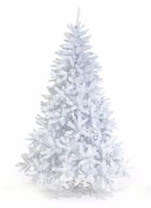 ISO Free or Cheap 3' - 4' White XMAS Tree