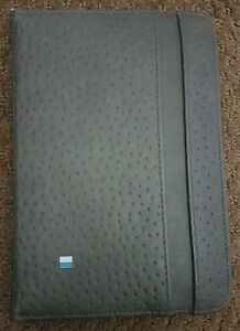 Acer Iconia 7' Android tablet with case