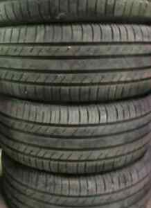 P275/50/20 tires ===85%===4 of them