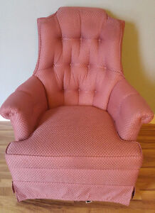 Reduced Price! Arm Chair