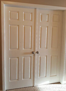 French Doors | Kijiji in Edmonton. - Buy, Sell & Save with ...