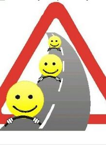 Driving lessons by certified Driving instructor London Ontario image 1