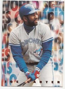 1994 O- Pee-Chee Baseball Cards - Factory Sealed - With Bonus? London Ontario image 7