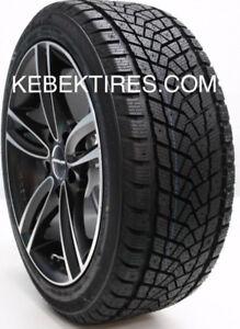 Pneus tire 195/65r15 195/60r15 185/65r15 185/60r15 185/55r15 hiv